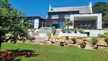 villa à Plougonvelin (29)