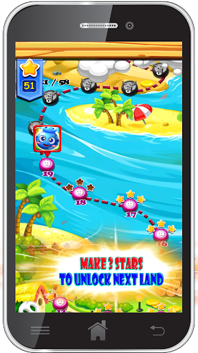 フルーツランド 玩解謎App免費 玩APPs