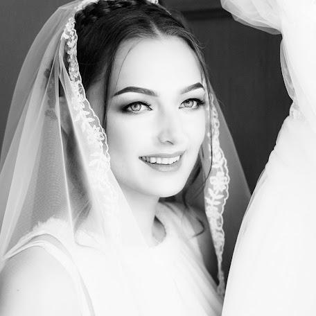 Wedding photographer Bogdan Dumitrel (bogdandumitrel). Photo of 06.01.2017