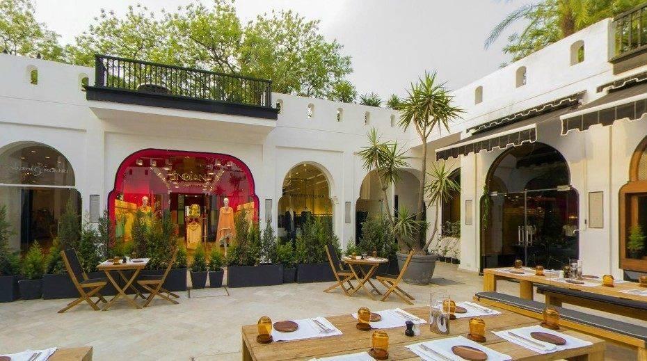 OLA-rooftop-restaurants-delhi_image