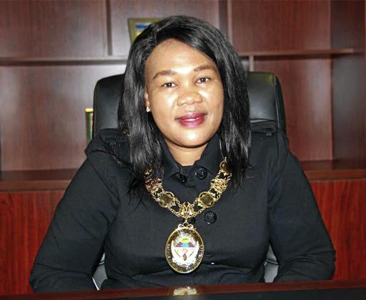 Former Mogalakwena mayor fingered in tender kickbacks saga - SowetanLIVE
