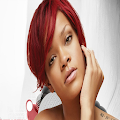 Rihanna Songs Offline (40 Songs) APK