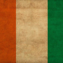 Ivory Coast Wallpapers icon
