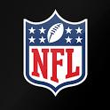 NFL Communications icon