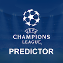 Champions League Predictor