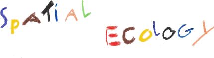 logo_spatial_ecology.png