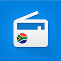 Radio South Africa - Free Online Radio & FM Radio icon