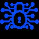 Best tech reviews, Best tech news app & tech shop for PC Windows 10/8/7