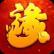 鏡花奇緣-戀愛養成:大型3D動作RPG手機網絡遊戲