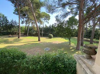 appartement à Lançon-Provence (13)