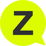 ZeroTouch icon