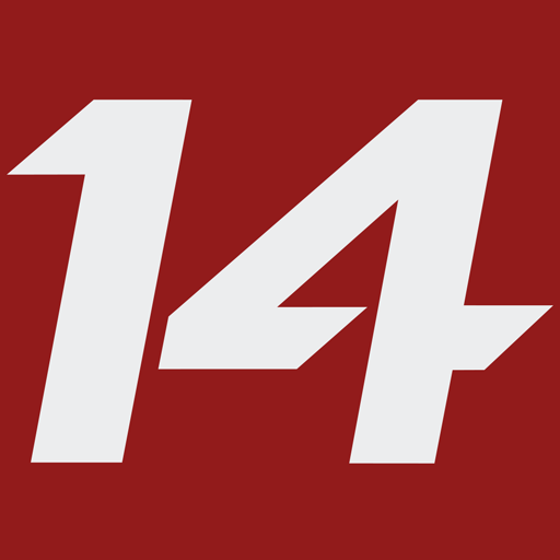 14 News WFIE file APK for Gaming PC/PS3/PS4 Smart TV