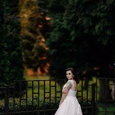 Wedding photographer Vanya Gauka (gaukaphoto1). Photo of 20.06.2017