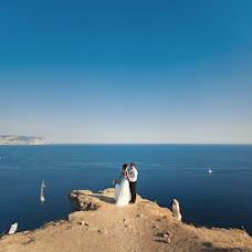 Wedding photographer Evgeniya Kaveshnikova (heaven). Photo of 16.10.2016