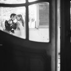 Wedding photographer Hà Dino (dinostudio). Photo of 13.04.2016