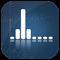 AudioUtil Spectrum Analyzer icon