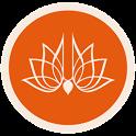 Vaishnava Calendar for ISKCON and Gaudiya devotees icon