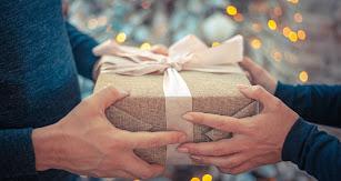 Es una alternativa económica para que los gastos sean menores en Navidad.