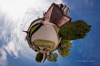 Photo: MiniPlanète - Mont-Sainte-Odile 3