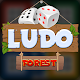 Ludo Forest