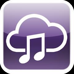 best music search engine app