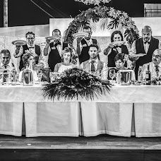 Fotógrafo de bodas Ernst Prieto (ernstprieto). Foto del 25.04.2019