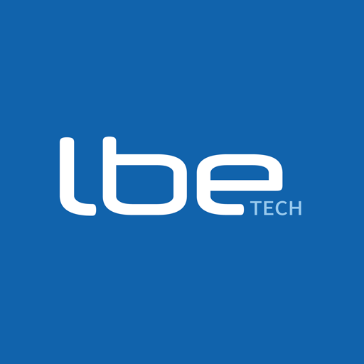 LBE Tech avatar image