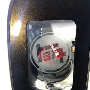 ハイエース TRH211K SUPER GLのカスタム事例画像 🐶きったん🐶さんの2021年09月25日15:31の投稿