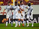 Club Brugge maakt cijfers bekend: zoveel miljoen euro kwam er deze winter alweer bij door enkele geslaagde transfers