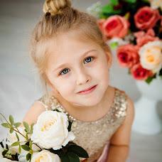 Wedding photographer Angelina Melnichuk (angelina00111). Photo of 20.02.2017