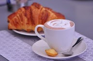 Cafe Noir photo 21