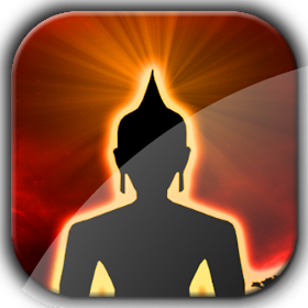 Dome For Buddha LWP
