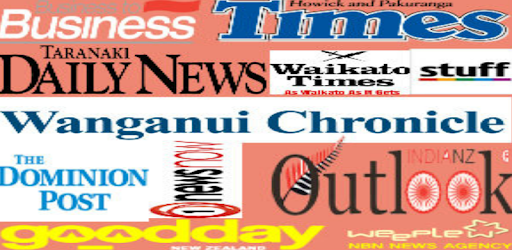 new zealand newspaper industry New zealand hoki quota owners proactively choosing to reduce catch quota owners in the new zealand hoki fishing industry have announced today they have proactively chosen to reduce the amount of hoki they will catch next year, in response to changing patterns they are observing in one of the.