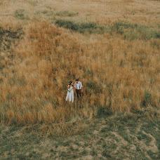 Wedding photographer Paweł Rozbicki (rozbicki). Photo of 27.10.2017