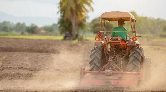 Pedro Barato reclama en el Congreso políticas de apoyo al sector agroalimentario