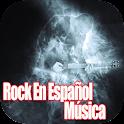 Rock en Español Música icon
