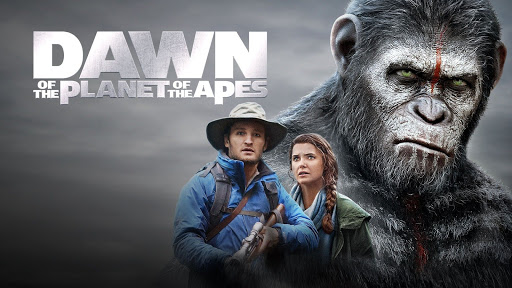 Planet of the apes last frontier all cutscenes full movie 2017 youtube 21023 publicscrutiny Gallery