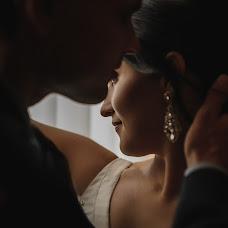 Wedding photographer Sandra Tamos (SandraTamos). Photo of 11.10.2018