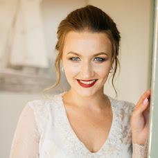 Wedding photographer Mariya Bashkevich (mbaskevits). Photo of 28.04.2018