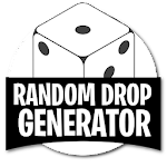 Fortnite Drop Randomiser Icon