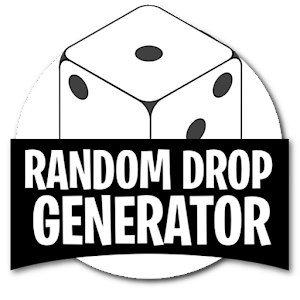 Drop Randomiser for Fortnite for PC