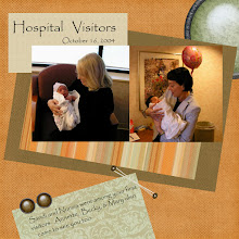 Photo: Created 10/29/06 using Miss Mint's Pumpkin Cobbler Kit. Beige background is from Ann-Marie Borg's Precious Moments kit.  Scraplifted from http://ztampf.com/ztampfest/main.php?g2_view=core.ShowItem&g2_itemId=506