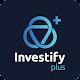 Investify Plus