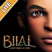 Bilal A new Breed of Hero free