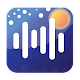 Download Apex -Voice recorder, editor, Notes&Flashlight (4) For PC Windows and Mac