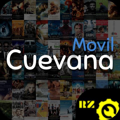Resultado de imagen para CUEVANA