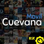 Cuevana Móvil