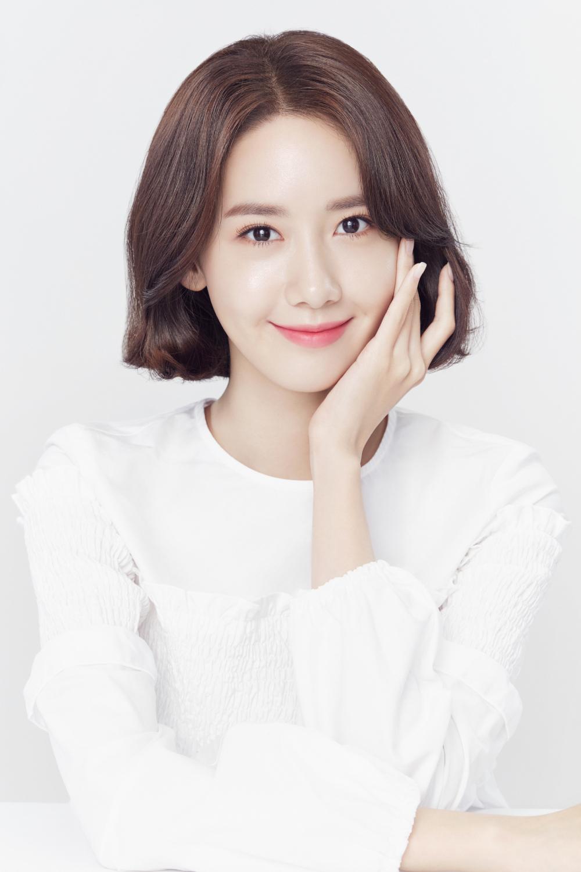 yoona_beauty_tips
