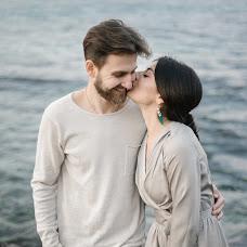 Wedding photographer Mariya Radchenko (mariradchenko). Photo of 25.04.2016