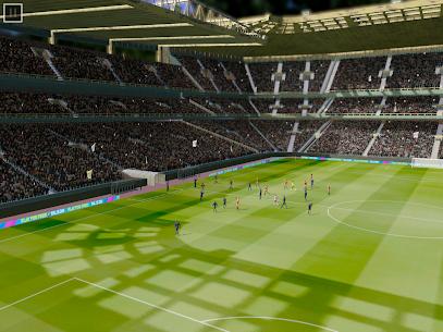 Dream League Soccer 2020 9